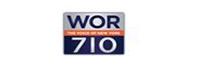 WOR-Radio